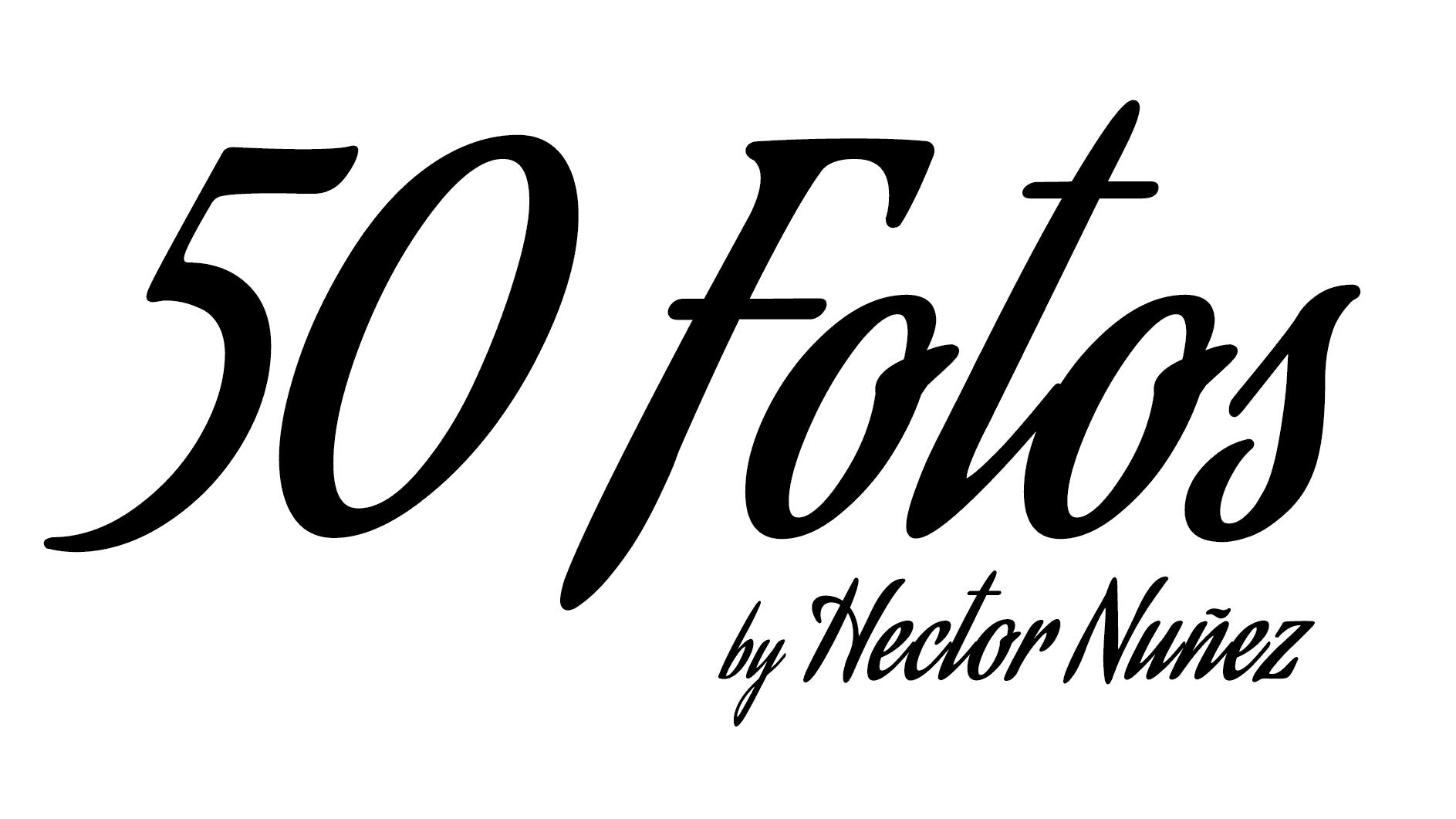50 Fotos