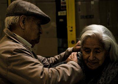 abuelos-ternura
