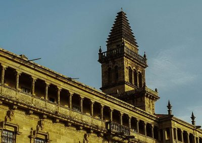 catedral-santiago-compostela-lateral-400x284